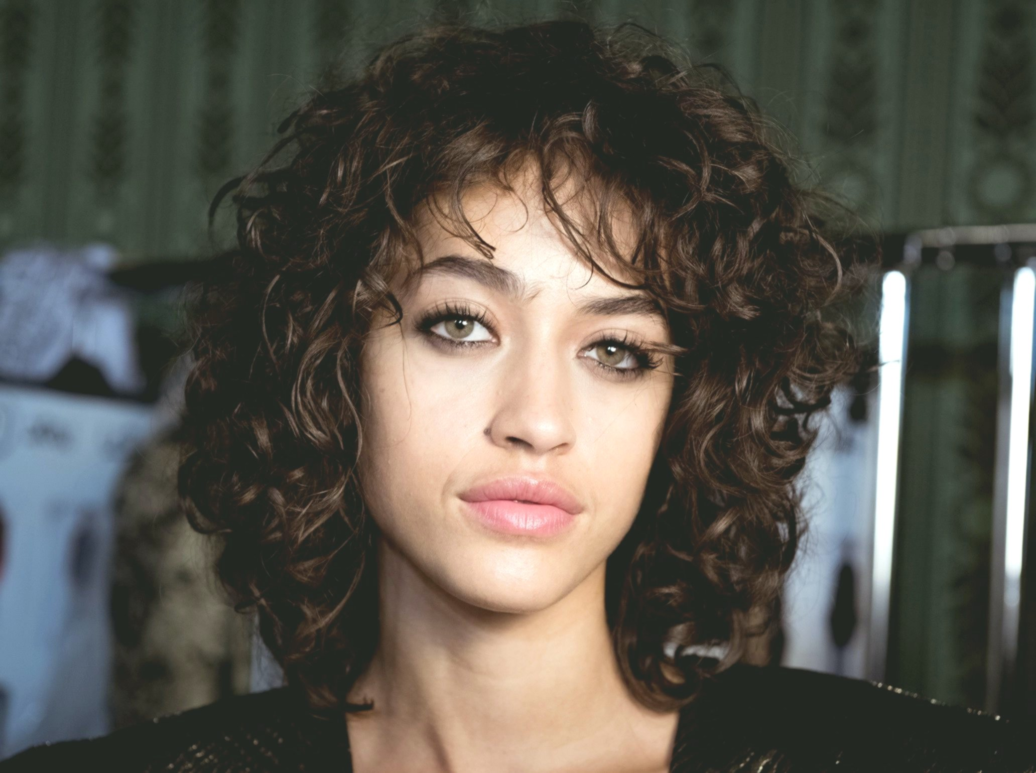 inspirational current short hairstyles portrait-Stylish Current short hairstyles construction