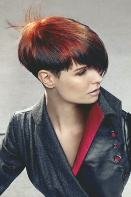 superbly smart short hairstyles photo-Luxury Smart Short Hairstyles reviews