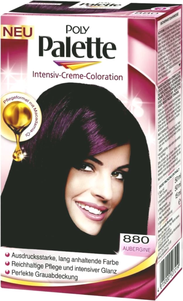 sensationally cute hair color without ammonia build layout sensational hair color without ammonia model