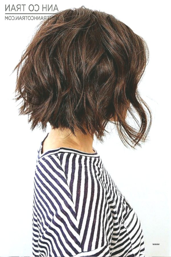 lovely hairstyle behind short front long background - Beautiful Hairstyle Back Short Front Long Concepts