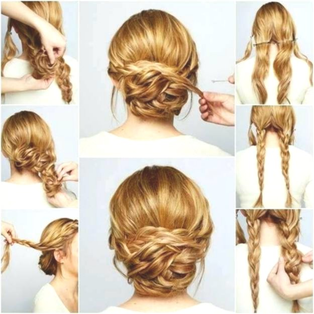 sensational cute chic hairstyles concept beautiful chic hairstyles architecture