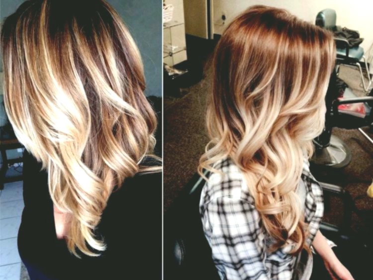 Excellent dyed hair blond Décor-Terrific Dyed Hair Blonding Wand