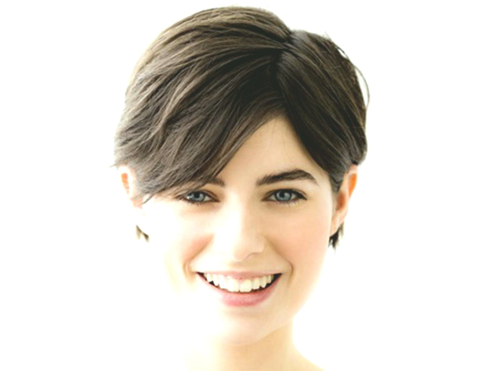 lovely short hairstyles for ladies decoration-Superb Short Hairstyles For Ladies Photography