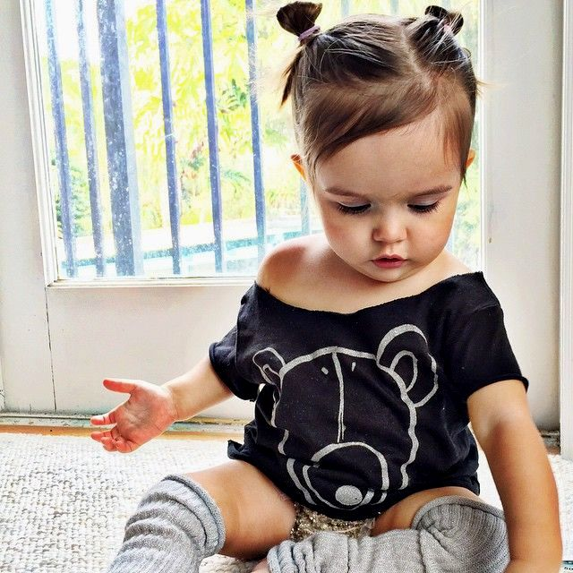 fancy baby hairstyles girl portrait-Best baby hairstyles girl collection