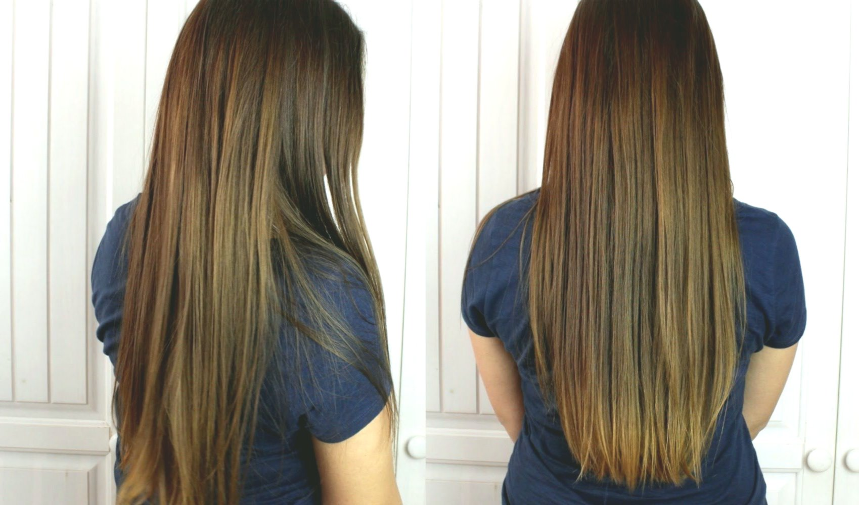 finest extremely long hair online-Stylish Extremely Long Hair Inspiration