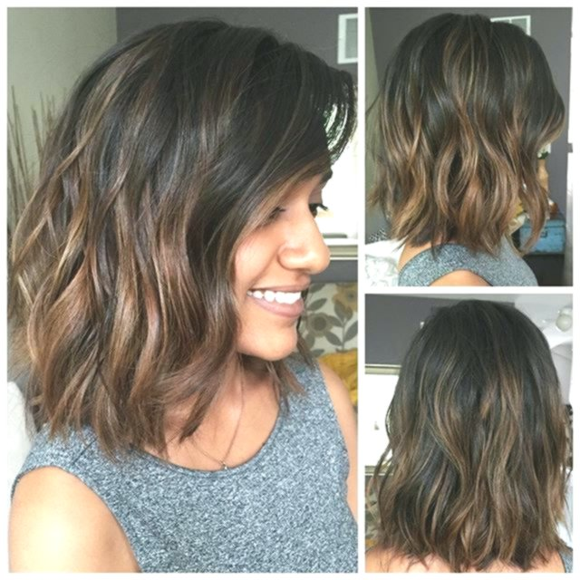 Best Hair Color Caramel Brown Online Awesome Hair Color Caramel Brown Decor