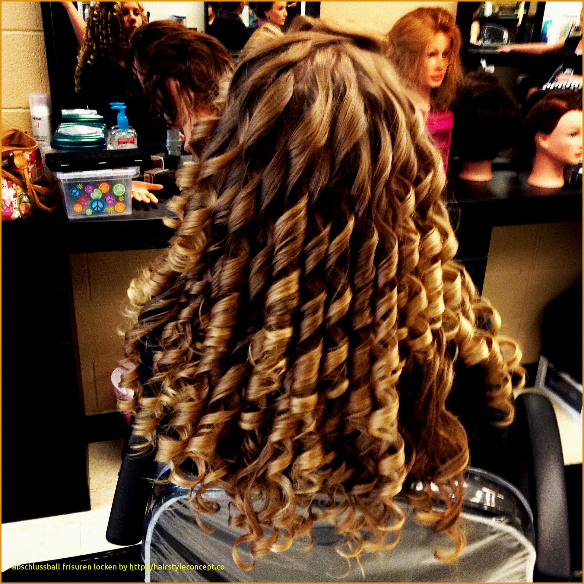 lovely hairstyles for prom concept Fantastic Hairstyles For Prom Construction