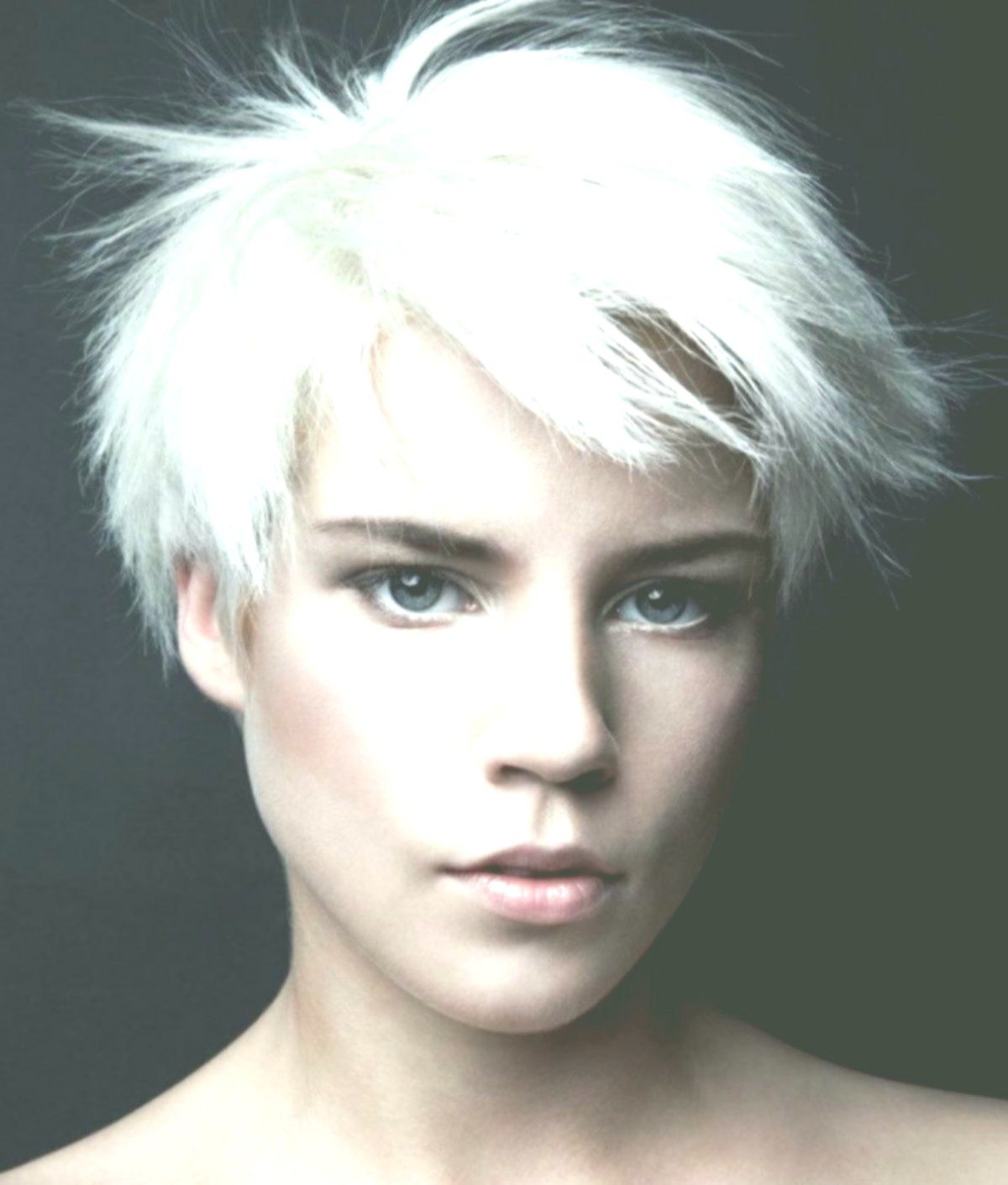 Nice Hairstyle Front Long Back Short Gallery Fancy Hairstyle Front Long Back Short Decoration