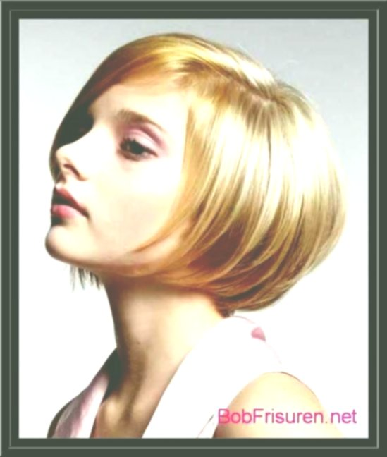 contemporary hairstyles bob long design-Excellent hairstyles Bob Lang Architecture