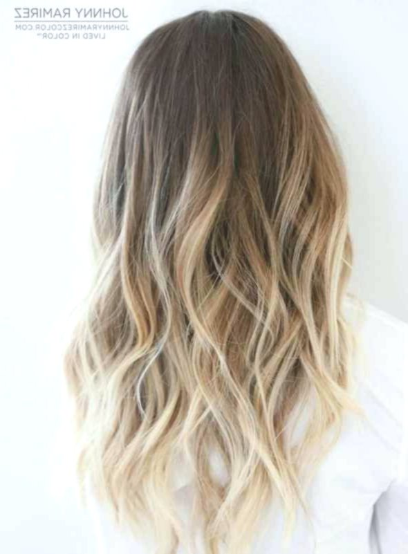 finest simple hairstyles for shoulder-length hair ideas-Cute Simple Hairstyles For Shoulder-length Hair Design