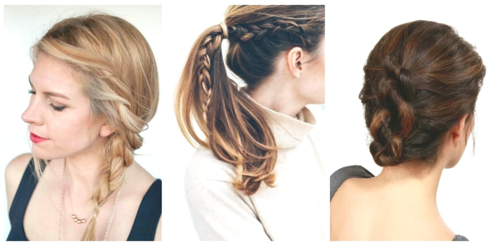 awful cool hairstyles long hair 2018 décor-Awesome Hairstyles Long Hair 2018 Decor