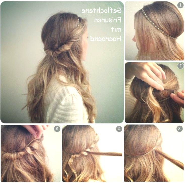 amazing awesome festive hairstyles long hair pattern-elegant Festive Hairstyles Long Hair Image