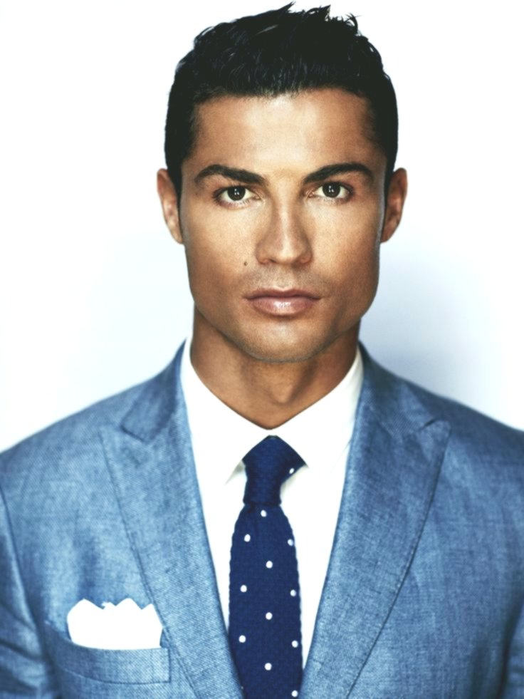 Best of Ronaldo Haircut Architecture - Cute Ronaldo Haircut Ideas