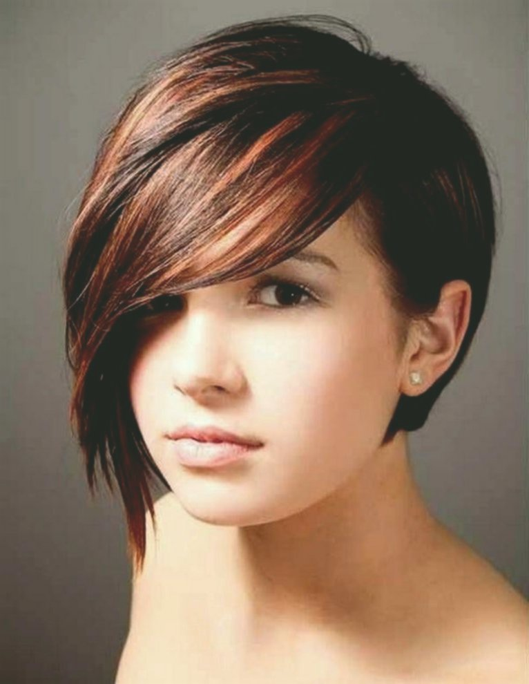 Latest ladies hairstyles shoulder-length photo-Superb ladies hairstyles shoulder-length wall