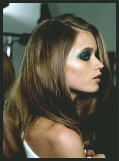 amazingly awesome gentle hair color ideas-New Gentle hair color design