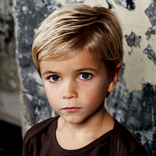 fancy kids boys hairstyles model-Cool kids boys hairstyles photography