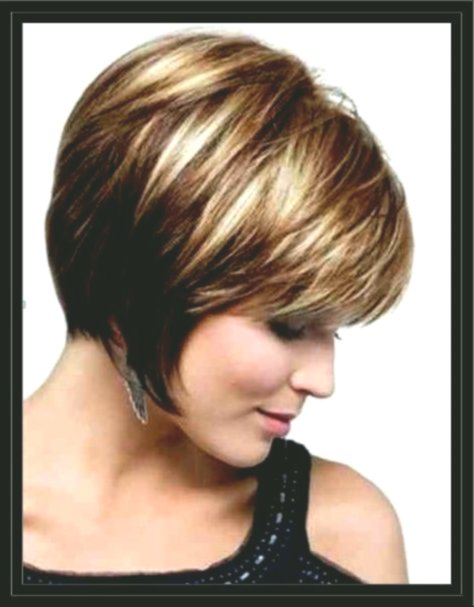Terribly Cool Lure Short Hair Online Fascinating Curly Short Hairstyle Layout