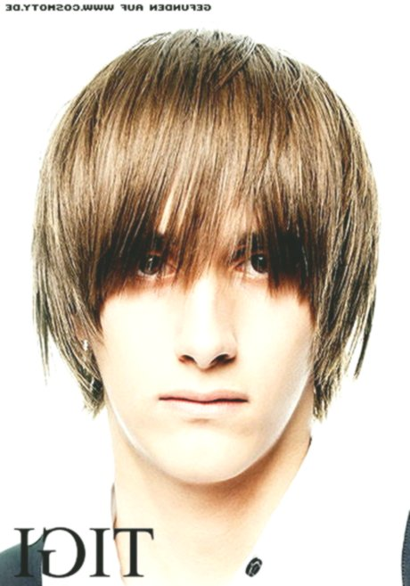 unique cool guys hairstyles medium length concept-Incredible Cool guys hairstyles medium length reviews