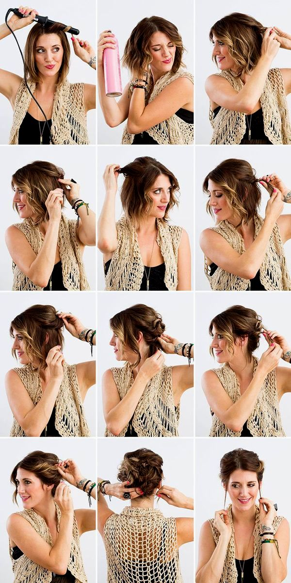 top hairstyles shorthair online Awesome braids hairstyles concepts