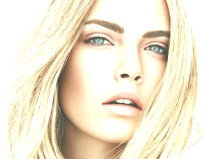 best of brown blonde hair inspiration-Stunning Brown Blonde Hair Concepts