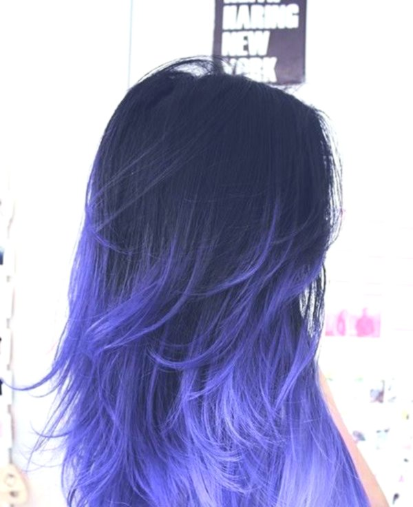 beautiful white hair color gallery-Inspirational White hair color wall