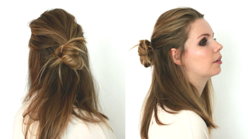 excellent braids medium-length hair decoration-modern braids middle-length hair gallery
