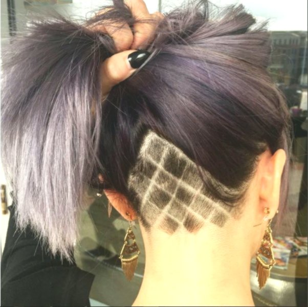Latest Hair Color for Dark Hair Pattern - Finest Hair Color For Dark Hair Inspiration