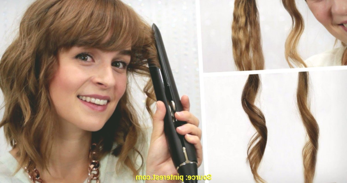 wonderfully stunning hairstyles for curly hair concept-unique hairstyles for curly hair construction