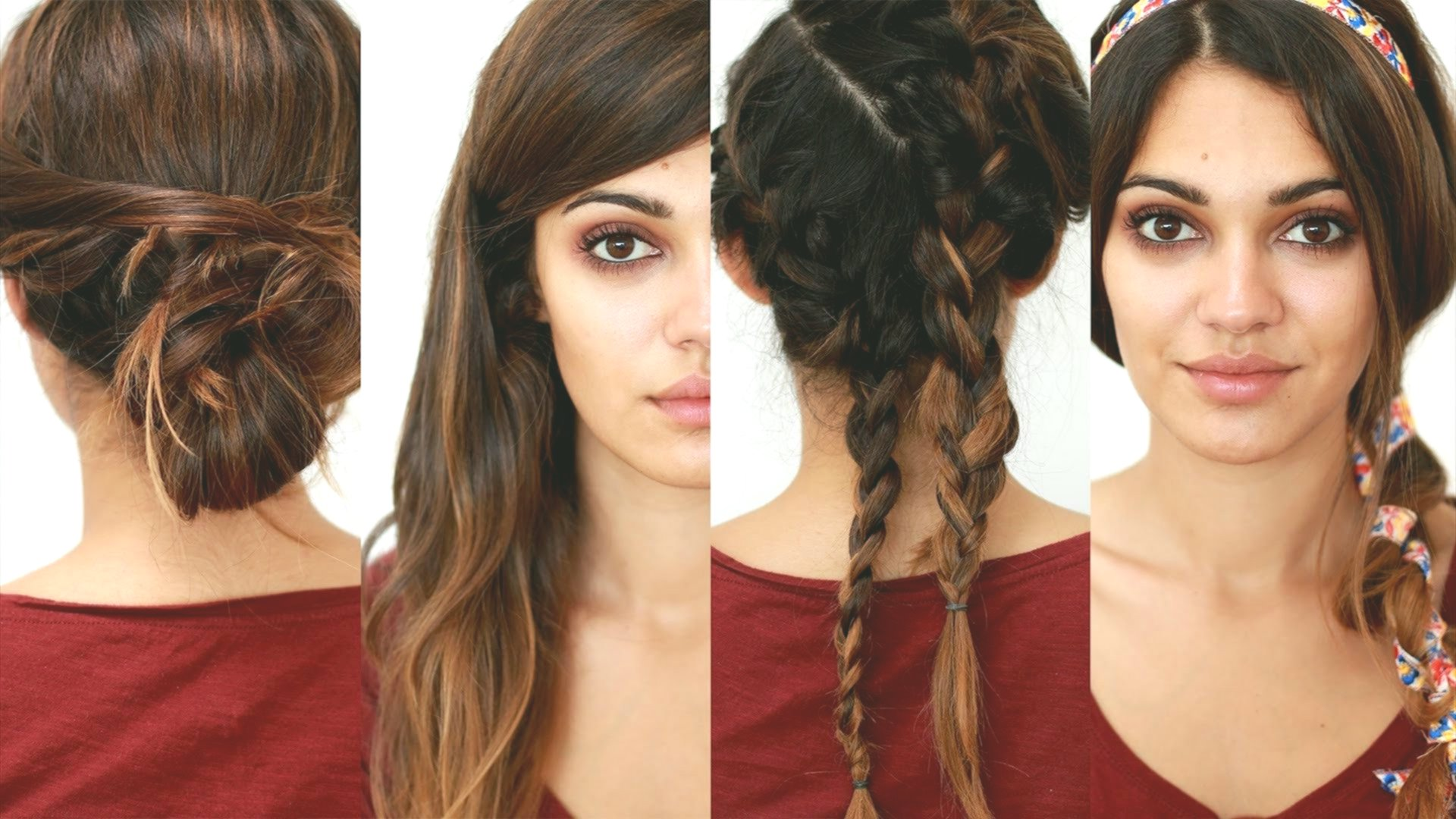 fantastic hairstyles for slim faces architecture-Wonderful Hairstyles For Narrow Faces Decoration