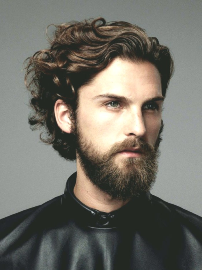 finest current men's hairstyles décor-Stylish Current men's hairstyles Photo