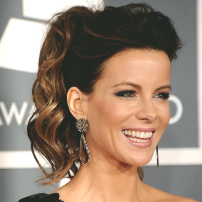 Fresh Lateral Hairstyles Inspiration-Cute Lateral Hairstyles Gallery