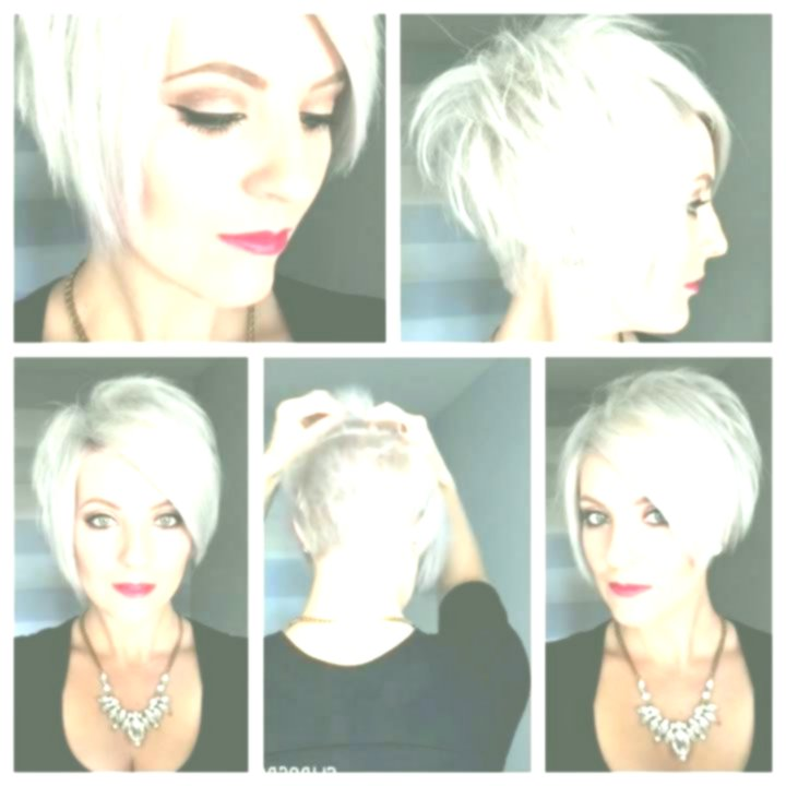 new short hairstyles with pony background-Cool Short Hairstyles With pony wall