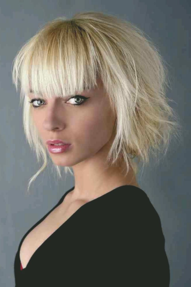 incredibly blonde medium-long hair build layout-luxury blonde mid-length hair collection