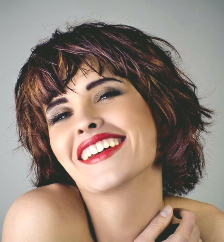 latest hairstyles bob medium length picture-Superb hairstyles Bob Mittellang gallery