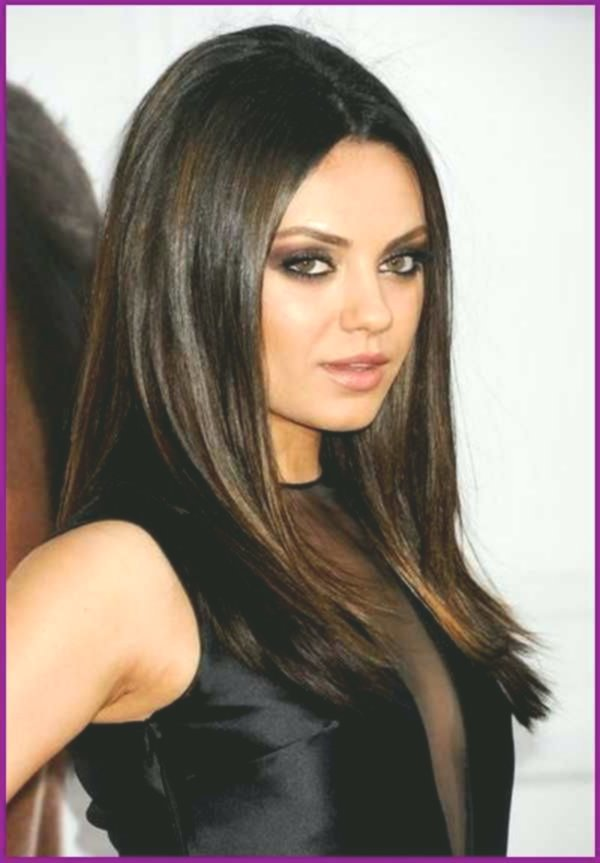 Fascinating Hairstyles For Thick Face Gallery-Elegant Hairstyles For Thick Face Patterns