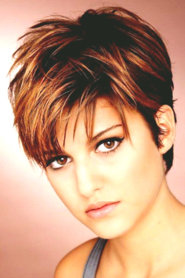Unbelievable hairstyles shorthair online super hairstyles shorthair reviews