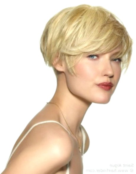 lovely short hairstyles women from 50 picture-unique short hairstyles ladies from 50 ideas