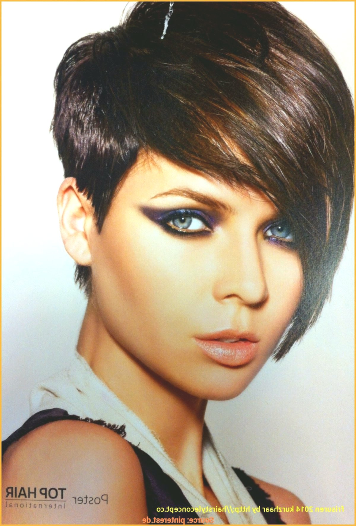 Beautiful Cool Hairstyles Women's Design Sensational Cool Hairstyles Women's Decor