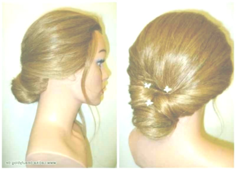 amazing awesome updos short hair self make collection-Wonderful updos Short Hair Do It Yourself Wall