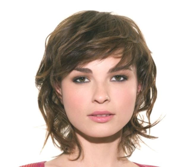 Wonderfully stunning short hairstyles women curls photo picture-Amazing hairstyles women curls gallery