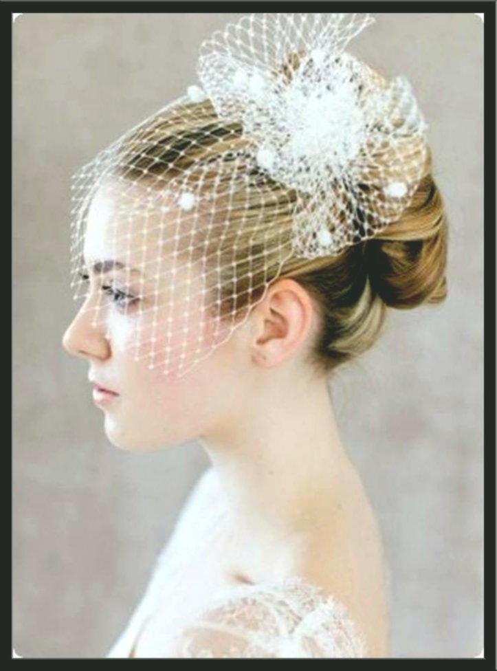 Excellent Hairstyles For Wedding Guests Decoration-Cute Hairstyles For Wedding Guests Model