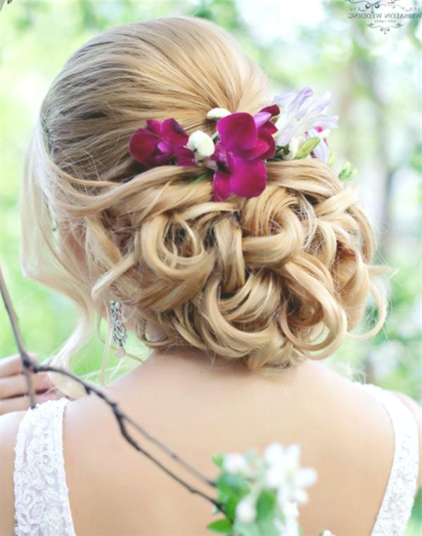 amazing wedding hairstyles for kids plan-Amazing Wedding Hairstyles For Kids Gallery