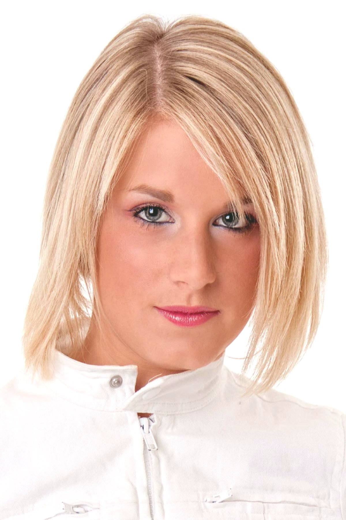 Contemporary Bob Hair Gallery - Fantastic Bob Hair Collection