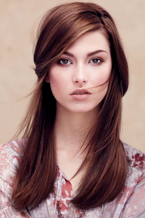 Modern Hazel Brown Hair Online Best Of Hazel Brown Hair Design