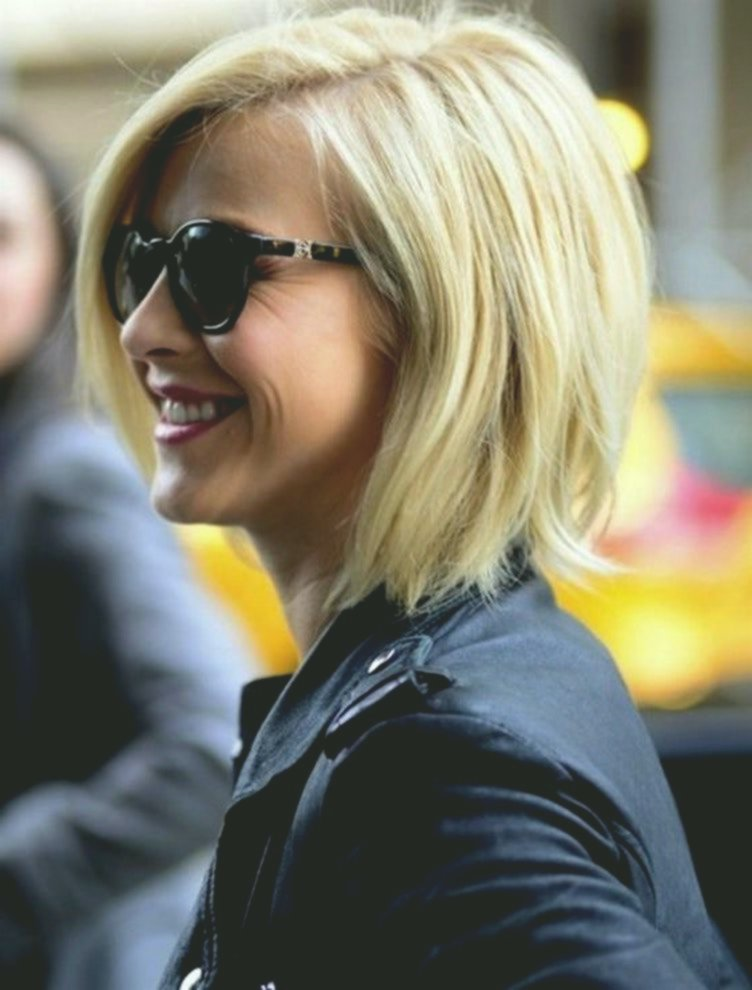 luxury hairstyle behind short front long photo Beautiful Hairstyle Back Short Front Long Concepts