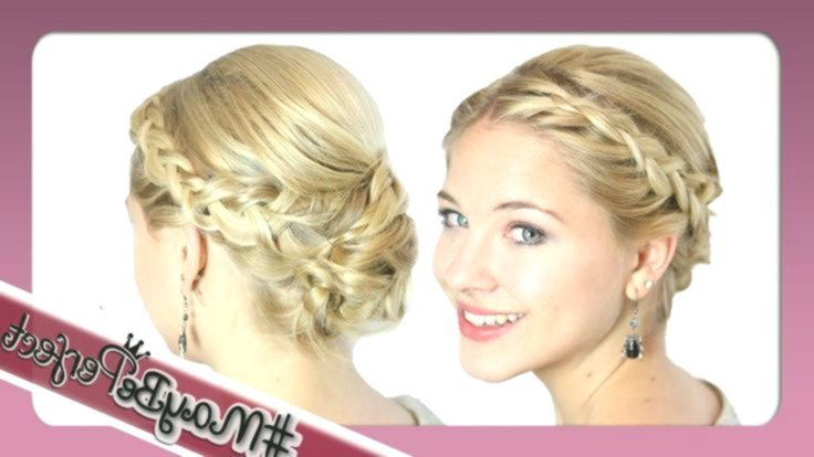 lovely bridal hairstyles medium length gallery-Cool Bridal Hairstyles Medium Length Pattern