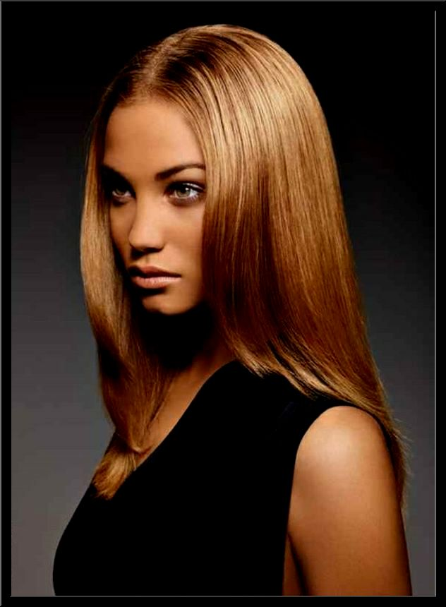 Excellent Hair Color Medium Blonde Model - Fascinating Hair Color Medium Blonde Gallery