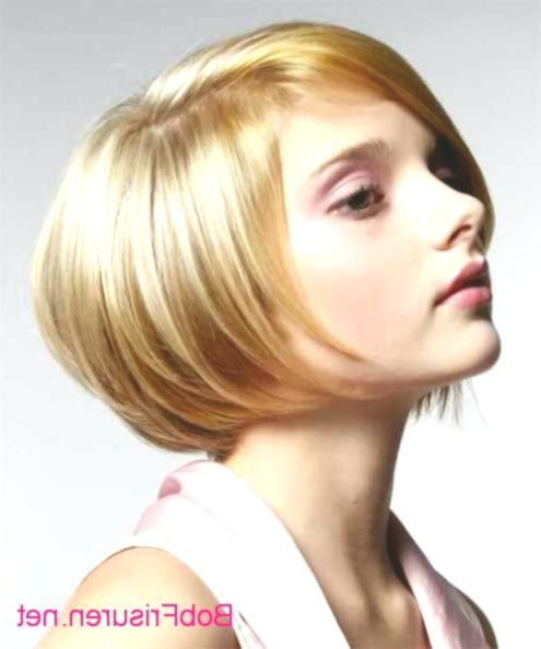 exceptionally short hairstyles concept Best Of Fancy Short Hairstyles Layout
