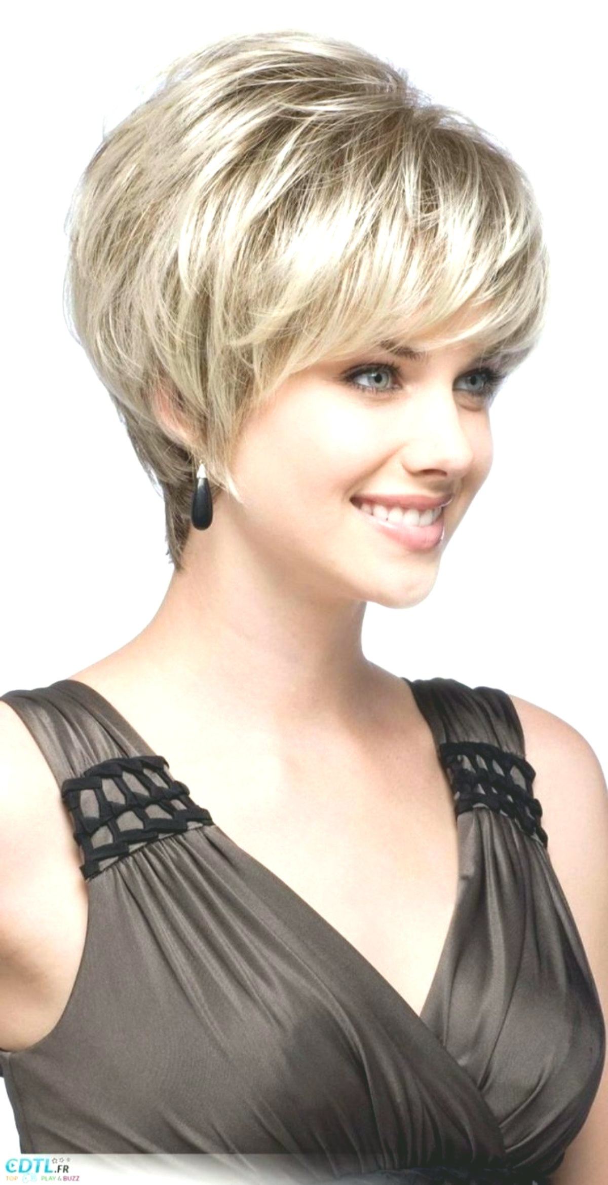 modern medium-length hair hairstyles idea-modern Medium-length hair hairstyles architecture