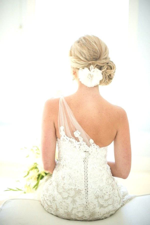 Amazing Awesome Wedding Hairstyles Long Hair Ideas-Fresh Wedding Hairstyles Long Hair Decor